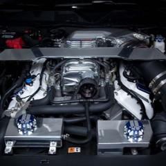 Foto 7 de 10 de la galería galpin-auto-sports-shelby-gt-500 en Motorpasión
