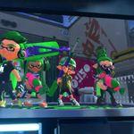 El multijugador local, el aspecto que más me ilusiona de Nintendo Switch