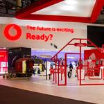 La red para el internet de las cosas de Vodafone ya llega a todas las ciudades con más de 25.000 habitantes