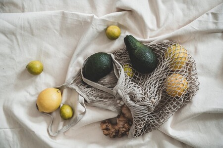 13 Consejos prácticos para evitar desperdicios en tu cocina. Filosofía Zero Waste