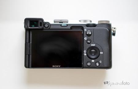 Sony A7c 007