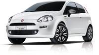 Fiat Punto Young, desde 6.900 euros