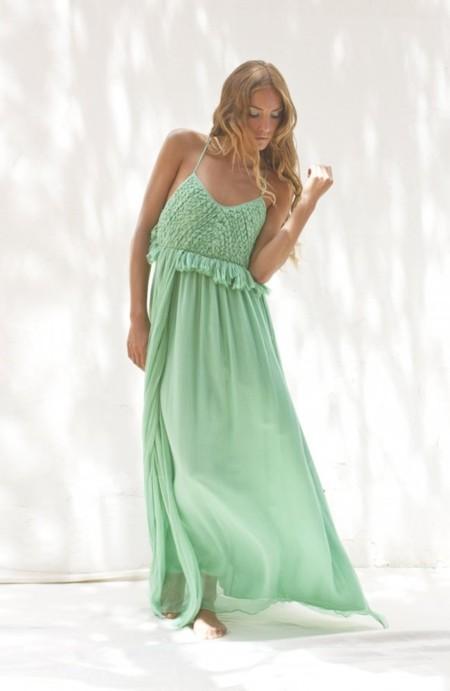 13 vestidos de fiesta para las noches de verano que nunca se terminan