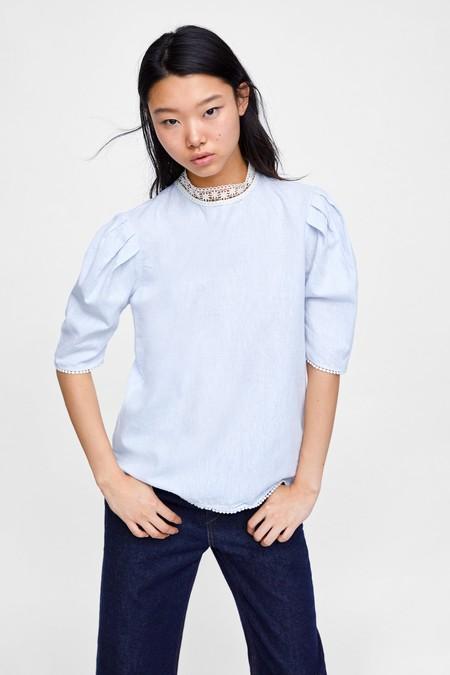 Zara 1