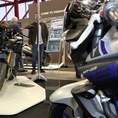 Foto 26 de 105 de la galería motomadrid-2017 en Motorpasion Moto