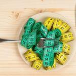 Las siete dietas más peligrosas para la salud