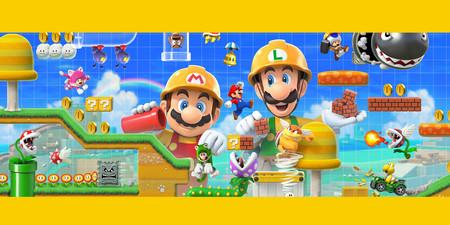 Todos los anuncios, novedades y fechas del primer Nintendo Direct de