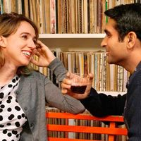 Una columna sobre las relaciones y el amor en el siglo XXI se convertirá en una serie de televisión