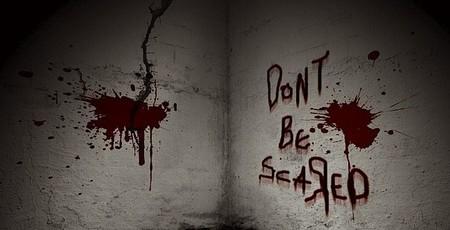 Diez capítulos de miedo para Halloween (II)