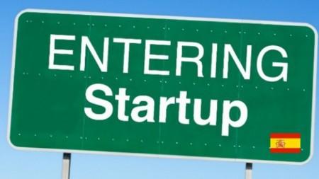 Appszoom, Nautal y MobiTargets, las startups españolas protagonistas de la semana