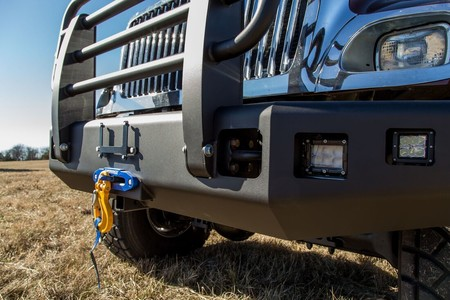 Uxv Max Globalxvehicles Earthcruiser Rv 4 Orig