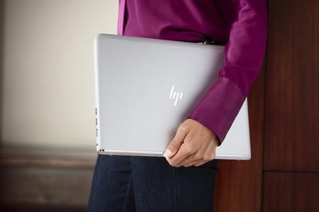 HP asalta la gama premium con nuevos modelos de sus Spectre x360, ENVY Laptop, ENVY AIO y ENVY Display