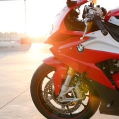 Foto 82 de 160 de la galería bmw-s-1000-rr-2015 en Motorpasion Moto