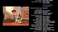 12 escenas post-créditos que ya deberías haber visto