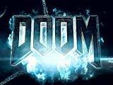Trailer de la película de Doom