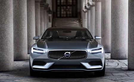 Volvo Concept Coupé 03