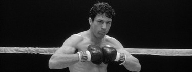 The 14 best boxing movies of all time