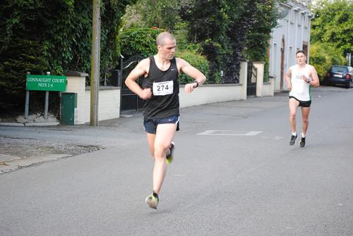 Cómo utilizar las redes sociales para motivarte en el reto de los 10 kilómetros