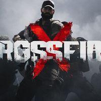 CrossfireX: la saga Crossfire debutará en consolas en 2020 con contenido exclusivo para los suscriptores de Xbox Game Pass [E3 2019]