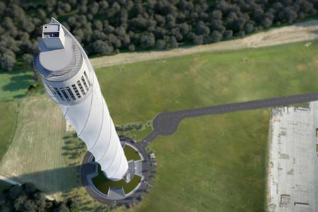 Torre de la Luz