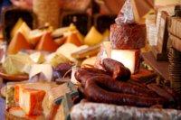 Alimentos que pueden contener gluten y lo desconocemos