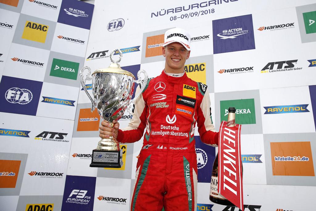 La fiebre pro-Mick Schumacher crece al mismo ritmo que sus victorias y opciones de llegar a Fórmula 1#source%3Dgooglier%2Ecom#https%3A%2F%2Fgooglier%2Ecom%2Fpage%2F%2F10000