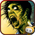 Contract Killer: Zombies NR