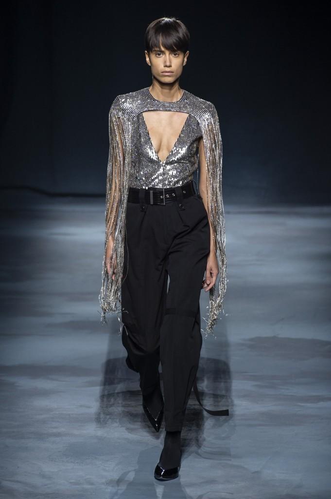 Foto de Givenchy primavera 2019 (51/73)