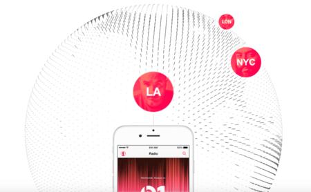 Estas son las primeras impresiones de quienes ya han utilizado Apple Music
