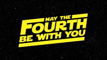 May the 4th Be With You: celebramos el día de Star Wars con una colección de videojuegos para tu móvil