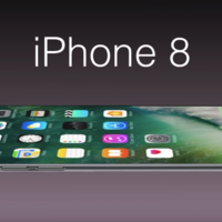 Un nuevo video concepto nos muestra un iPhone 8 con Touch Bar y carga inalámbrica