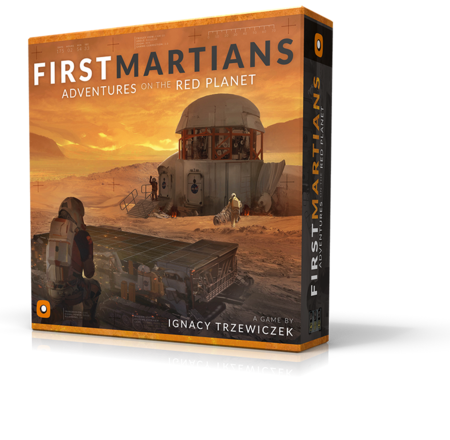Firstmartians 3dboxx Lores