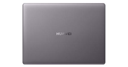 Matebook13 Huawei