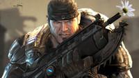 'Gears of War 2' no llegará a Alemania ni a Japón