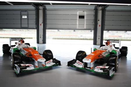 Force_India_Panel