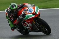 Superbikes Francia 2013: Sam Lowes es el nuevo campeón del mundo de Supersport