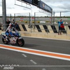 Foto 48 de 49 de la galería classic-y-legends-freddie-spencer-con-honda en Motorpasion Moto