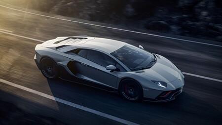 Lamborghini Aventador Lp 780 4 Ultimae 2021 006