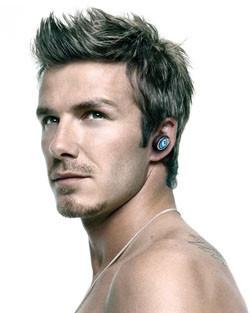 H9_Beckham.jpg