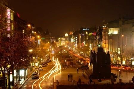¿Qué pautas sigues cuando visitas una ciudad por primera vez? (Fotográficamente hablando) La pregunta de la semana