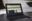 Ser productivo con el tablet para que sea el primer dispositivo, espacio en espera de innovación
