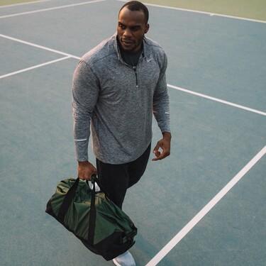 Cinco bolsas deportivas con las que (por fin) regresar al gimnasio con una dosis de funcionalidad y estilo