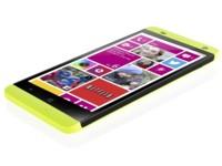 El nuevo Kazam Thunder 450W con Windows Phone 8.1 llega a Europa por 199 euros