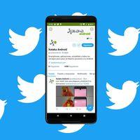 Twitter permitirá seguir temas en breve: la nueva funcionalidad está disponible a partir del 13 de noviembre