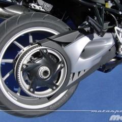 Foto 10 de 22 de la galería bmw-f-800-gt-prueba-valoracion-ficha-tecnica-y-galeria-detalles en Motorpasion Moto