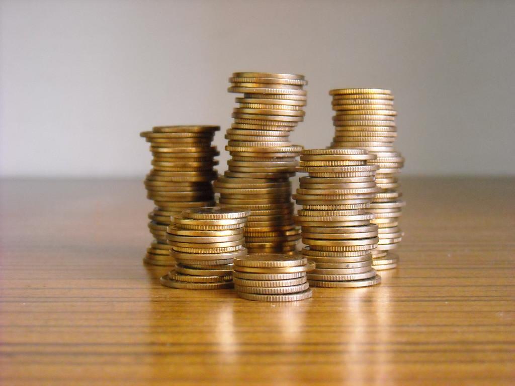 No, el 1% más rico            </div>         </article>     </li>       <li id=