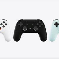 Stadia Controller, así es el mando diseñado para exprimir las posibilidades de la plataforma online de Google