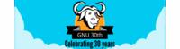 El Proyecto GNU cumple 30 años con nosotros