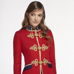 Foto 1 de 14 de la galería las-chaquetas-de-the-extreme-collection en Trendencias