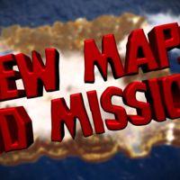 Dead Island Epidemic mejora con su beta abierta